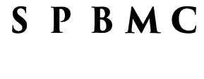 sullivan papain block mcgrath & cannavo p.c Logo
